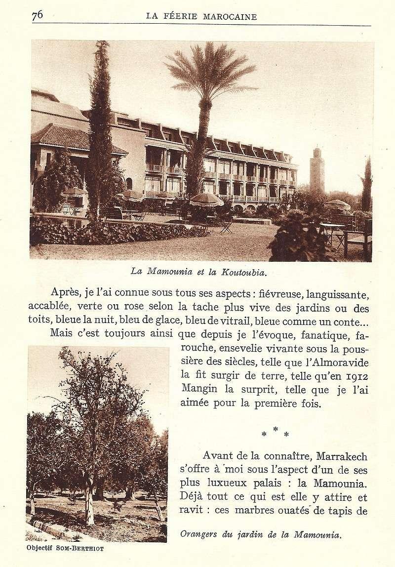 La Féerie Marocaine - Page 3 Scan_716