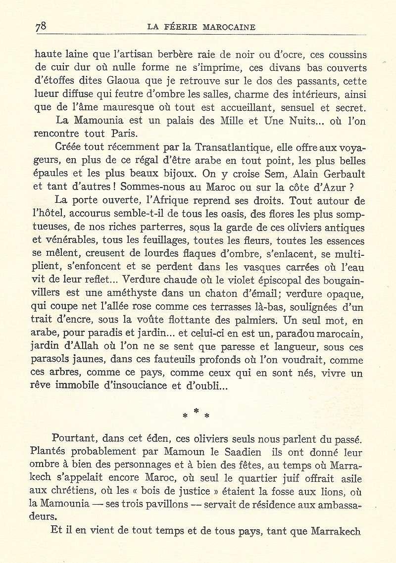 La Féerie Marocaine - Page 4 Scan_718