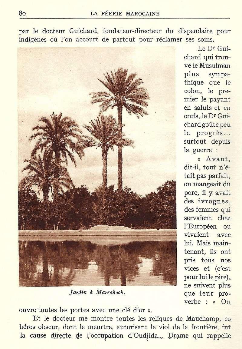 La Féerie Marocaine - Page 4 Scan_810