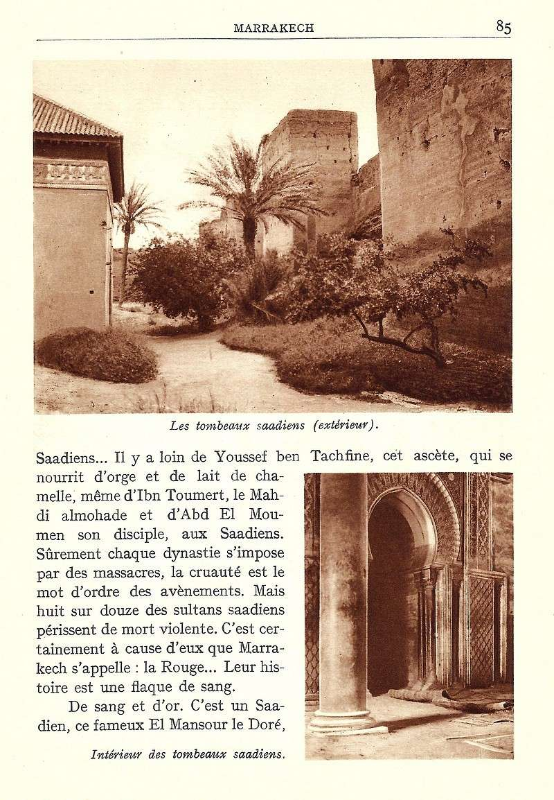 La Féerie Marocaine - Page 4 Scan_816