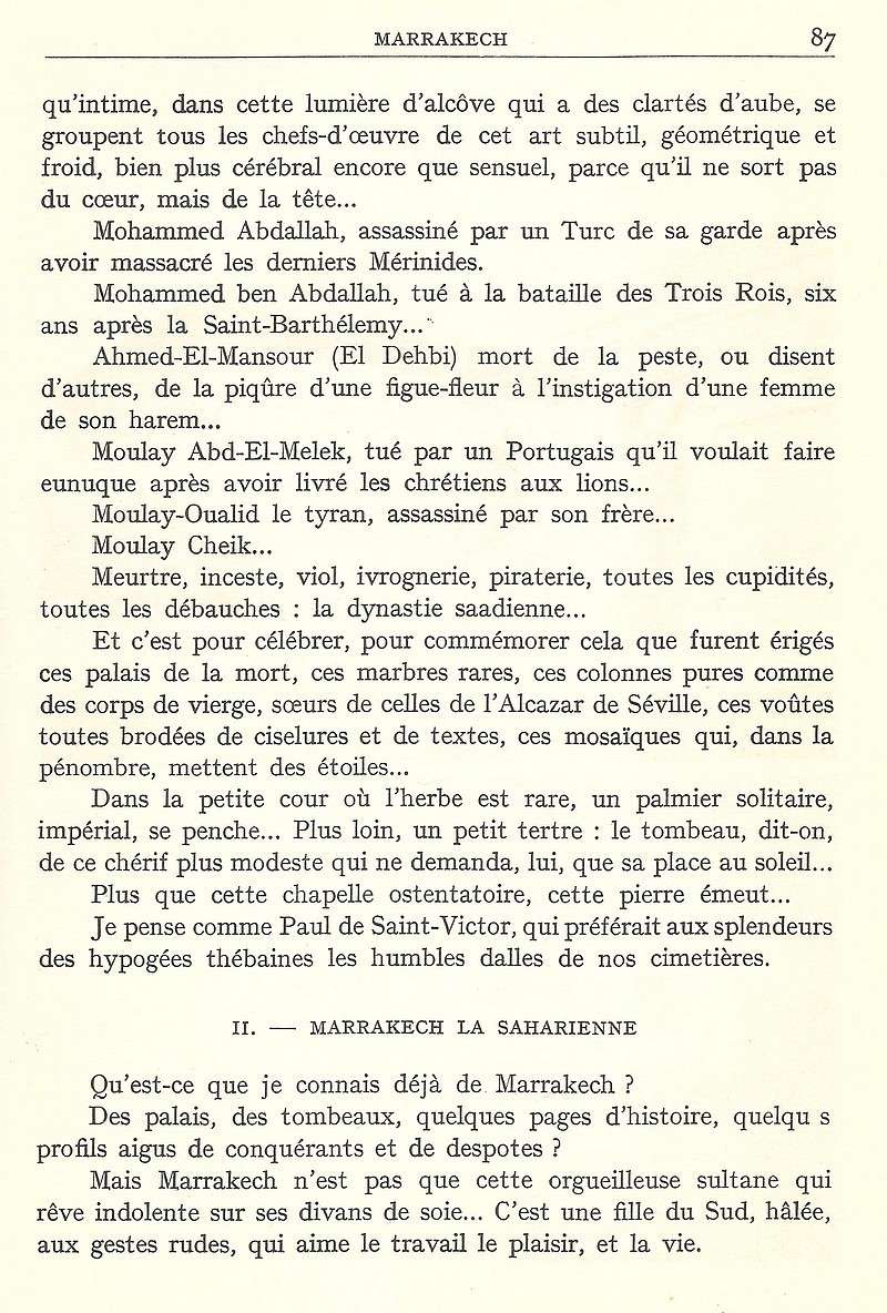 La Féerie Marocaine - Page 4 Scan_818