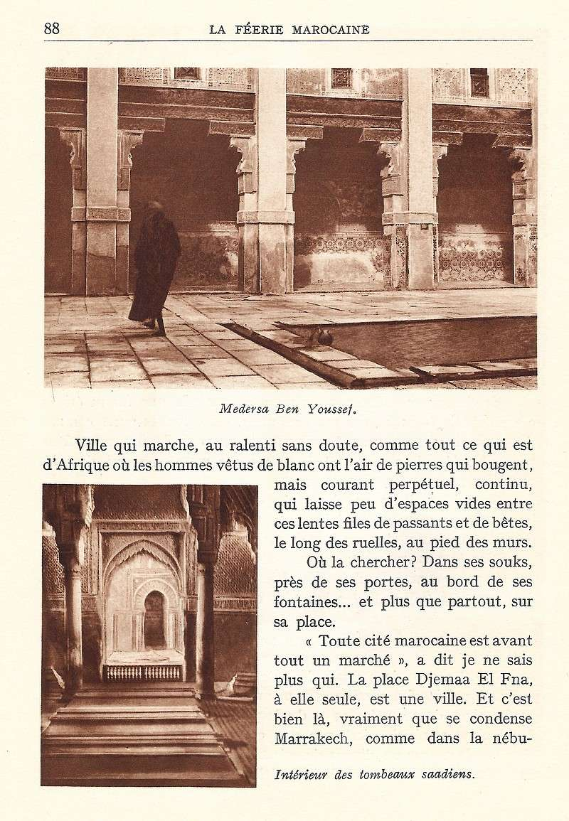 La Féerie Marocaine - Page 4 Scan_820