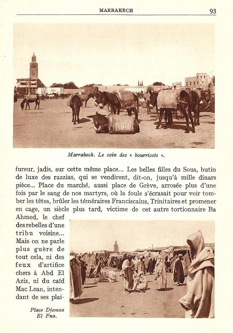 La Féerie Marocaine - Page 4 Scan_913