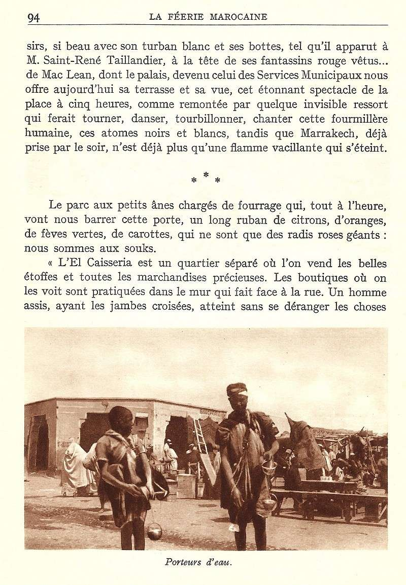 La Féerie Marocaine - Page 4 Scan_914