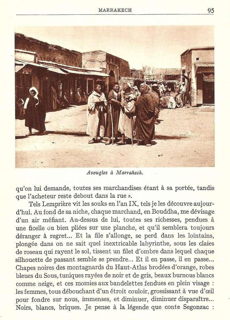 La Féerie Marocaine - Page 4 Scan_915