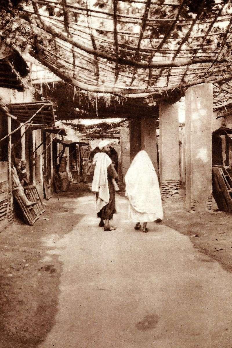 La Féerie Marocaine - Page 4 Scan_917