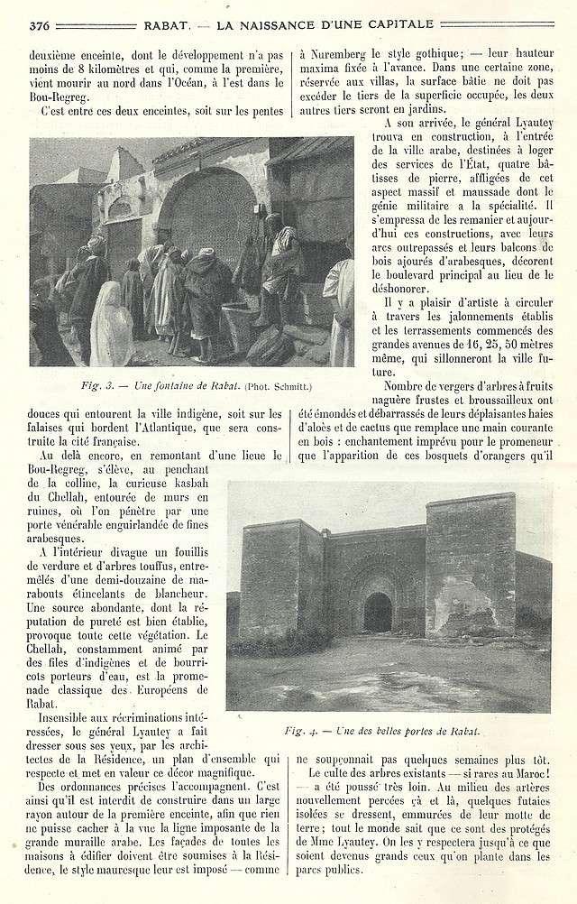 Victor CAMBON : RABAT, La naissance d'une capitale -1914- Scan_r13
