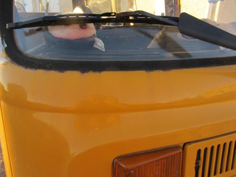 Vend combi VW 1976 équipé d un toit viking Img_0133