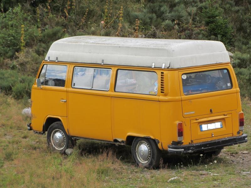 Vend combi VW 1976 équipé d un toit viking Img_9426