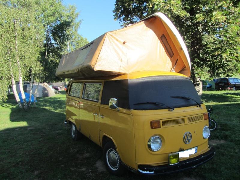 Vend combi VW 1976 équipé d un toit viking Img_9610
