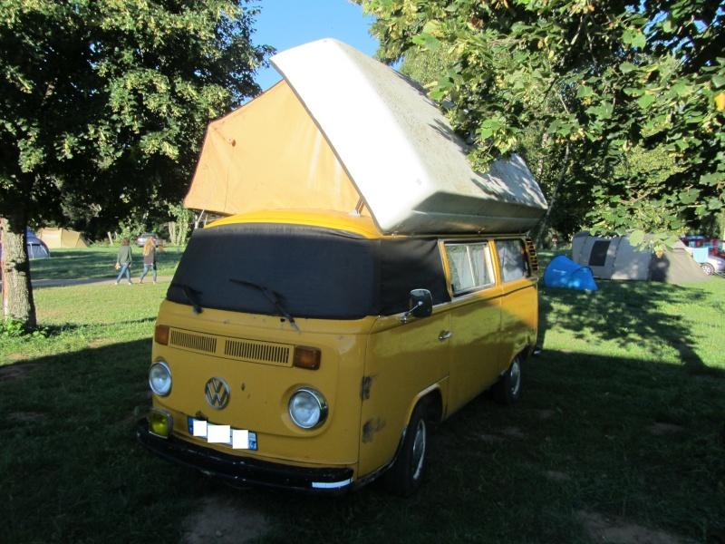 Vend combi VW 1976 équipé d un toit viking Img_9612