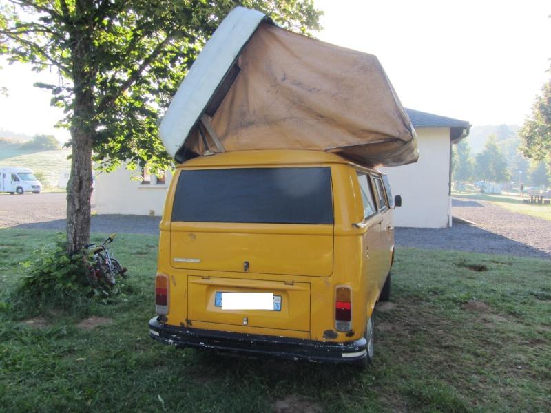 Vend combi VW 1976 équipé d un toit viking Img_9614