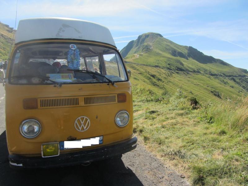 Vend combi VW 1976 équipé d un toit viking Img_9620