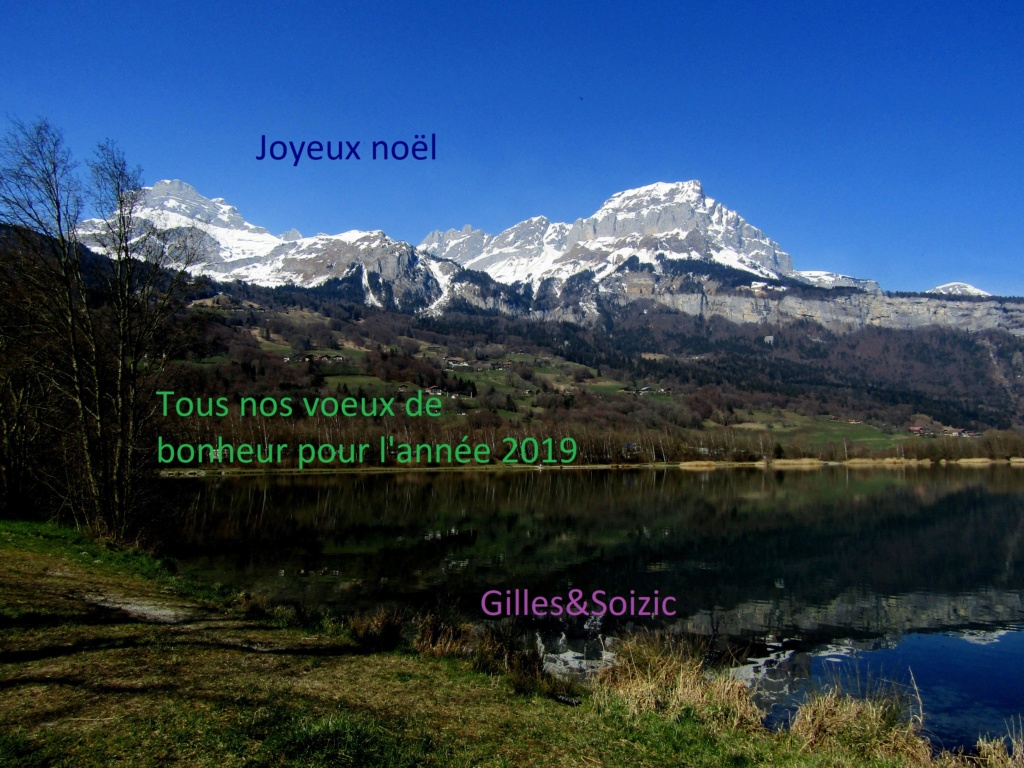 Voeux Img_0110