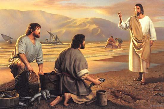COV ZAJ NYEEM-Xyoo C 2012-13 Jesus_10