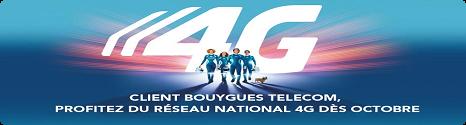 (Re)-Découvrez la pub Bouygues Telecom diffusée sur TF1 13766510