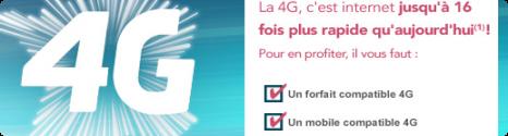 Mise à jour de la carte de couverture 4G de Bouygues Telecom 13775810