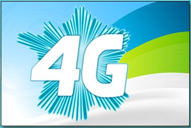 Bouygues Telecom et la révolution 4G: Ce dimanche à 20h30 sur TF1 4g110