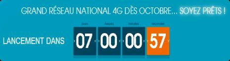 J-7 Pour l'ouverture du 1er réseau national 4G de Bouygues Telecom  4ggggg10