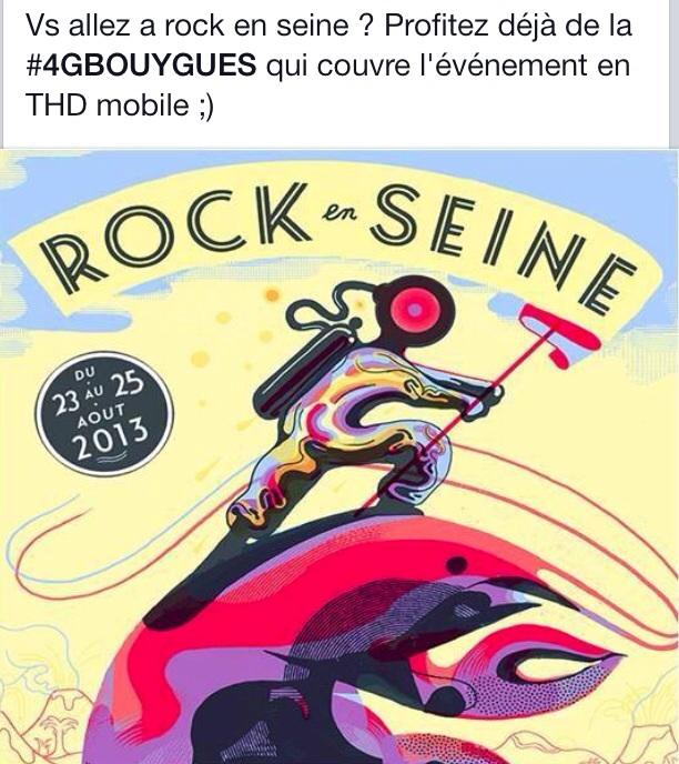 Bouygues Telecom et la révolution 4G: Ce dimanche à 20h30 sur TF1 Image10