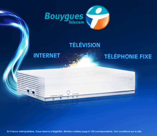 2 offres Bbox à 4.90€/mois, exclusive à découvrir sur Vente privée. Iphone10