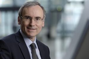 Exclusif: Interview de M. Arzel, Directeur réseau de Bouygues Telecom Jpar2-10