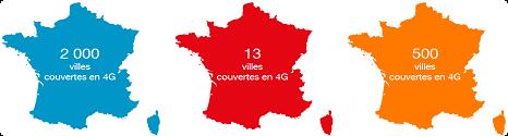 Orange reconnait que Bouygues Telecom a la meilleure couverture 4G La_4g_10