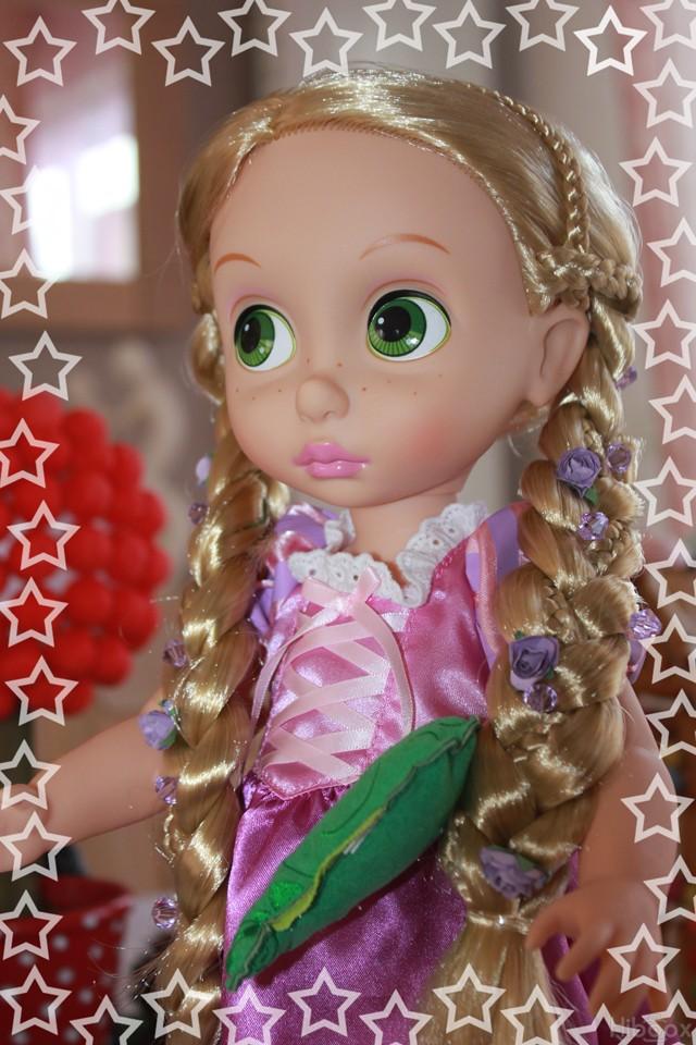 disney - tenues/confections pour poupées disney - Page 15 2d0ee610