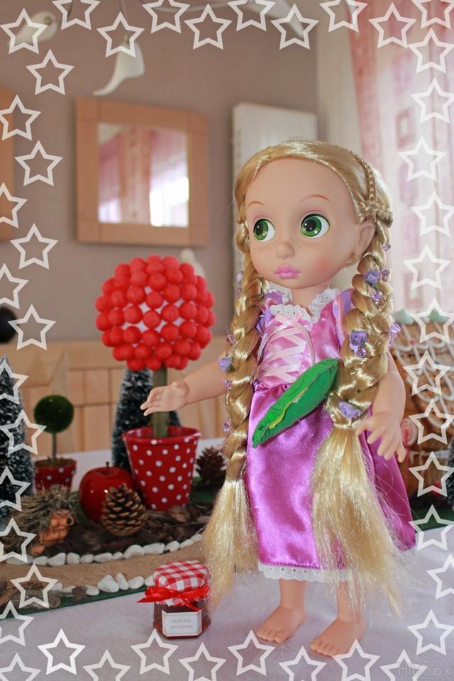 disney - tenues/confections pour poupées disney - Page 15 5e410210