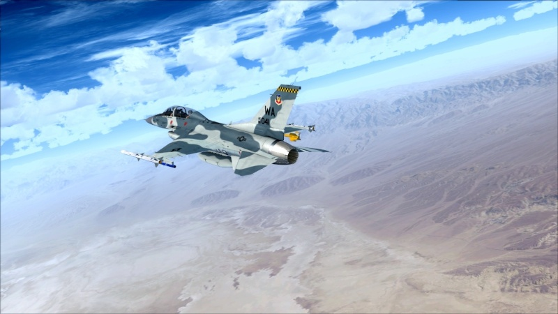 F-16 around the world - Page 29 45422310