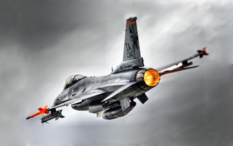 F-16 around the world - Page 29 Meh_ro10