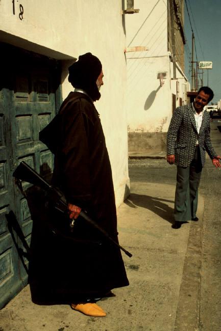 L'Histoire en Images - Page 3 Sahara40
