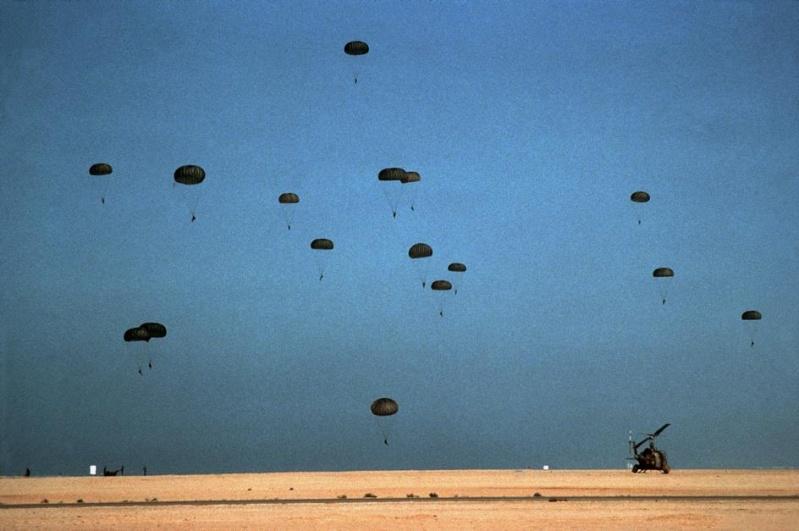 Le conflit armé du sahara marocain - Page 2 Sahara58