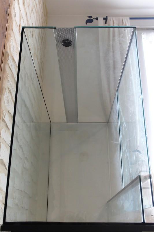 Gros projet Aqua-terrarium pour dendrobates Img_6013