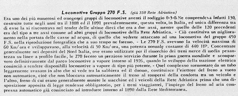 LE VAPORIERE ITALIANE Descri10