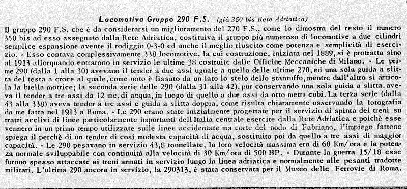 LE VAPORIERE ITALIANE Descri11