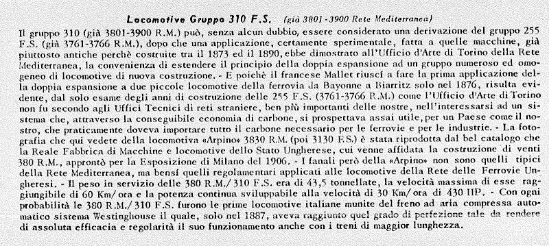 LE VAPORIERE ITALIANE Descri12