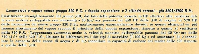 LE VAPORIERE ITALIANE Descri13