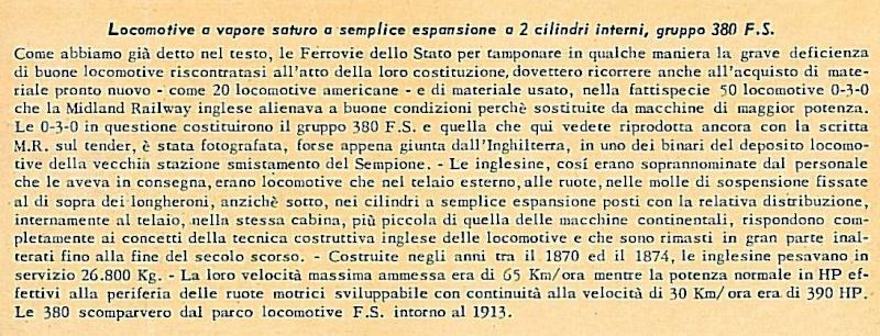 LE VAPORIERE ITALIANE - Pagina 3 Descri14