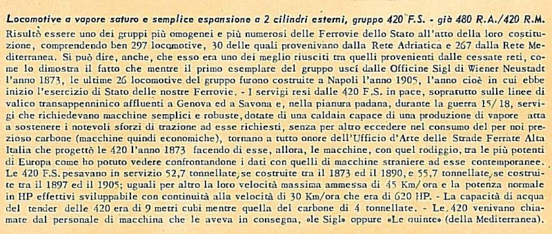LE VAPORIERE ITALIANE - Pagina 3 Descri15