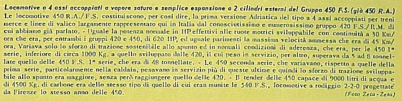 LE VAPORIERE ITALIANE Descri16