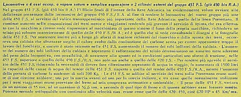 LE VAPORIERE ITALIANE Descri17