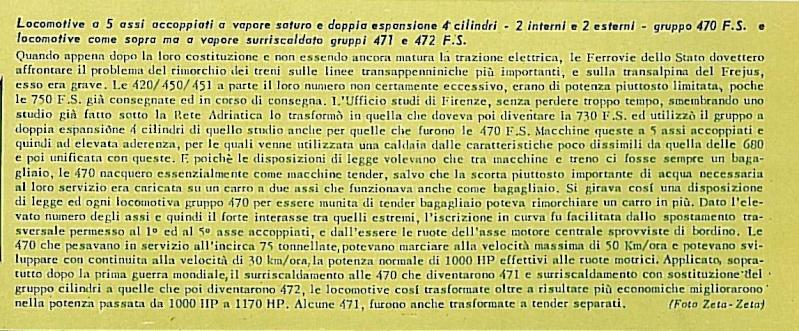 LE VAPORIERE ITALIANE Descri18