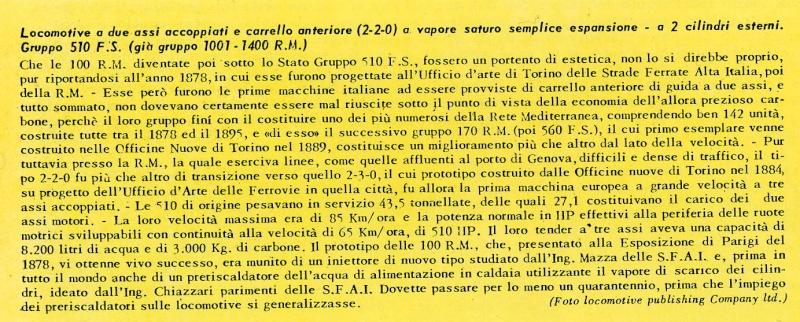 LE VAPORIERE ITALIANE Descri20