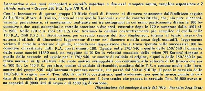 LE VAPORIERE ITALIANE Descri22