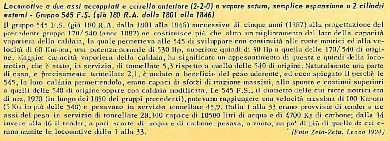 LE VAPORIERE ITALIANE Descri23