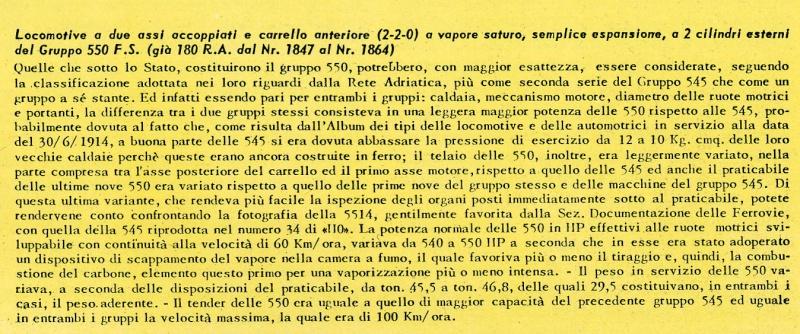 LE VAPORIERE ITALIANE Descri24