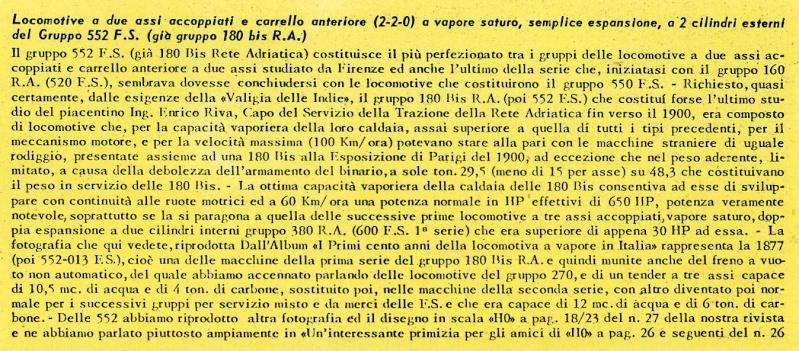 LE VAPORIERE ITALIANE Descri25