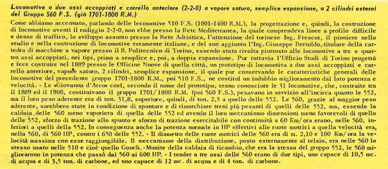 LE VAPORIERE ITALIANE Descri26