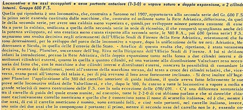 LE VAPORIERE ITALIANE Descri27